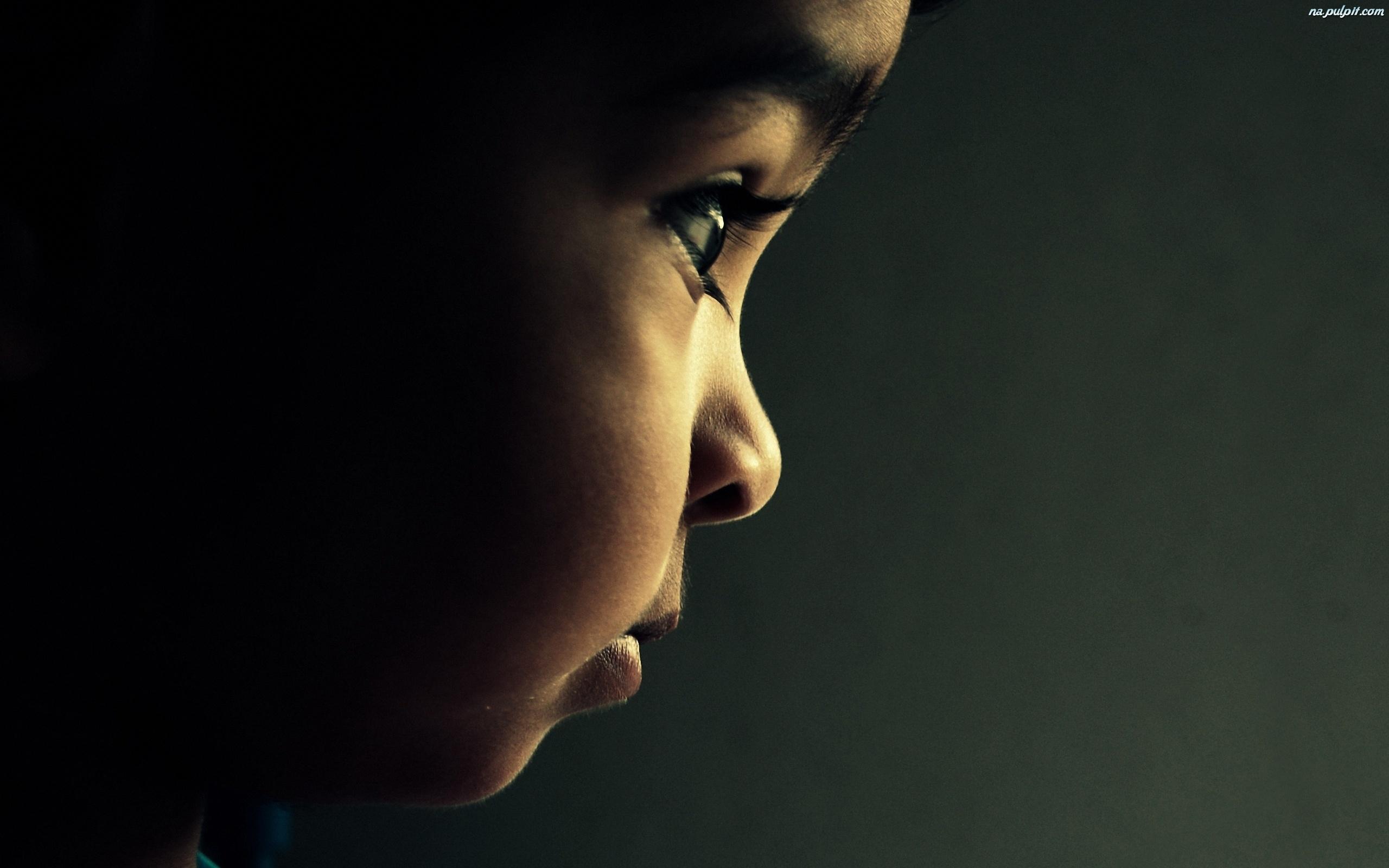 Cute Baby Boys Wallpapers Hd Pictures: Profil, Twarz, Dziecka Na Pulpit